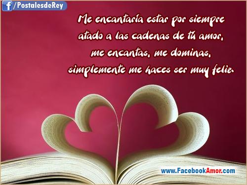 Imagenes Bonitas Para Facebook Amor Y Amistad Frases Bonitas Para