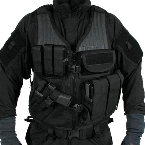 tactical balaclava Google Search Tactical vest