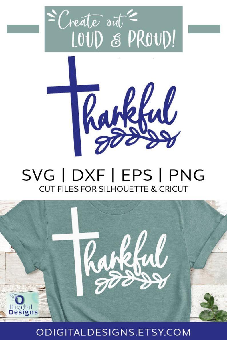 Thankful Svg : thankful, Thankful, Files, Buffalo, Plaid, Thanksgiving, Personalized, Shirts,, Shirts