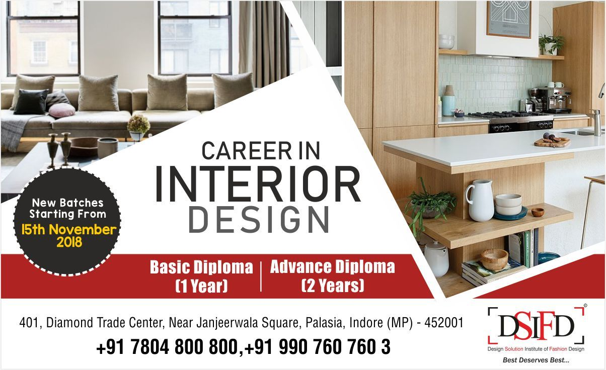 Interior Design Design Solutions Interior Design Courses Design