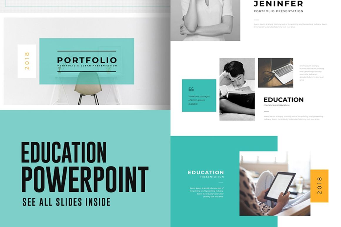 Education Powerpoint Presentation Template Free Pixelify Best Free Fon Presentation Template Free Powerpoint Presentation Templates Powerpoint Presentation