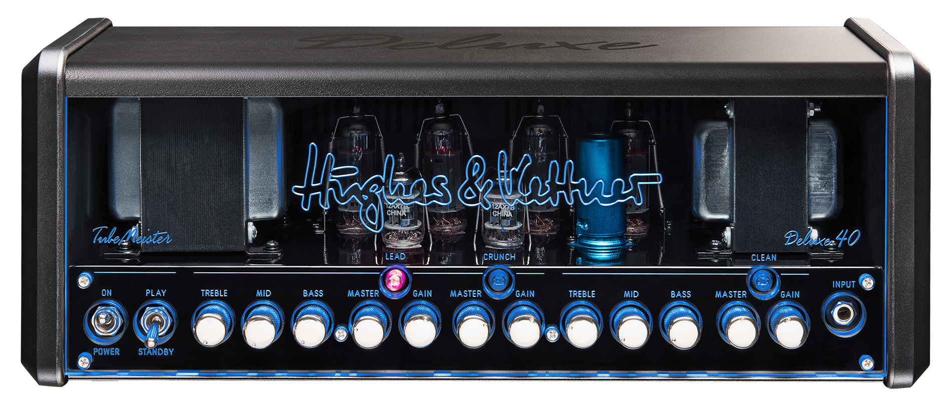 Tubemeister Deluxe 40 With Images Guitar Boutique Guitar Guitar Amp
