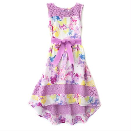 Lace Butterfly Dress!   Ruum. If you liked Ruum, you'll LOVE kidpik! Get more info at www.kidpik.com