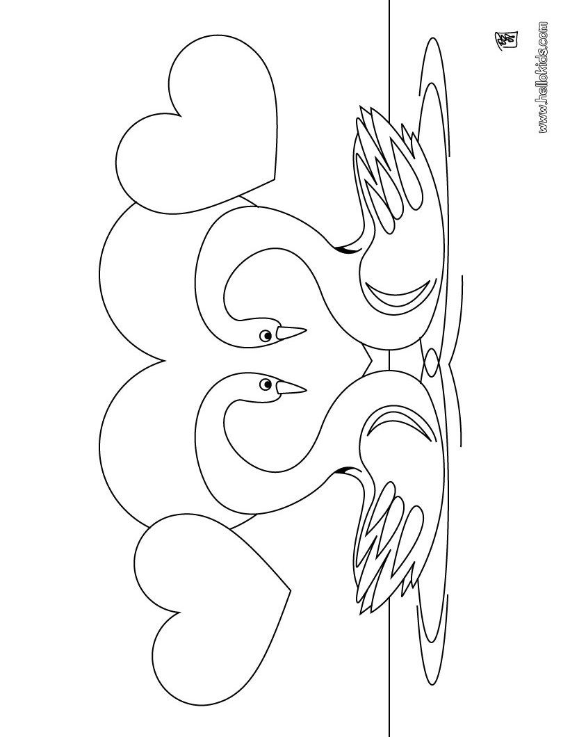 Bird Coloring Page07 Source Gus Jpg 820 1060 Indian Elephant Art Elephant Art Art