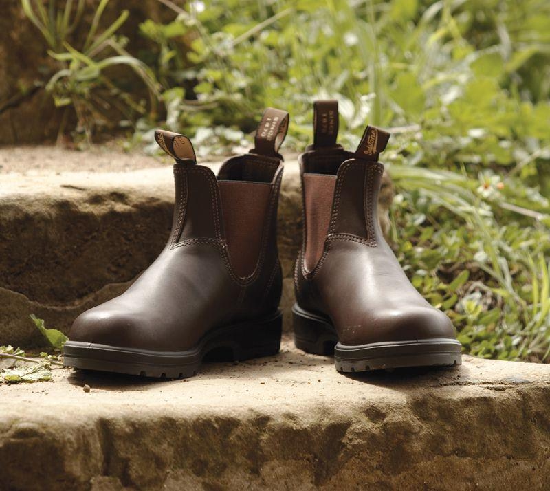 best garden boots ever