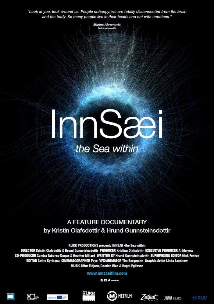 Innsaei Stream Online