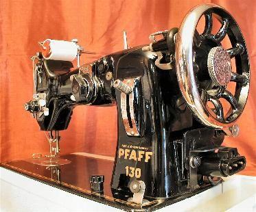 Vintage for sale pfaff 130vintage sewing machinesinger vintage for sale pfaff 130vintage sewing machinesingersailritepfaff sciox Gallery