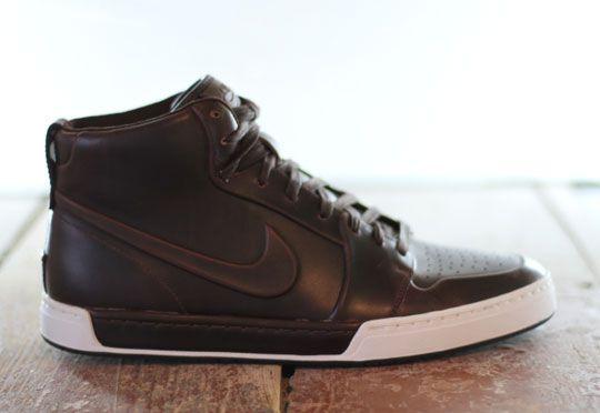 Nike Air Royal \