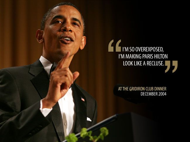 Barack Obama Quotes Barack Obama Quotes Love Quotes General Quotes Family Quotes