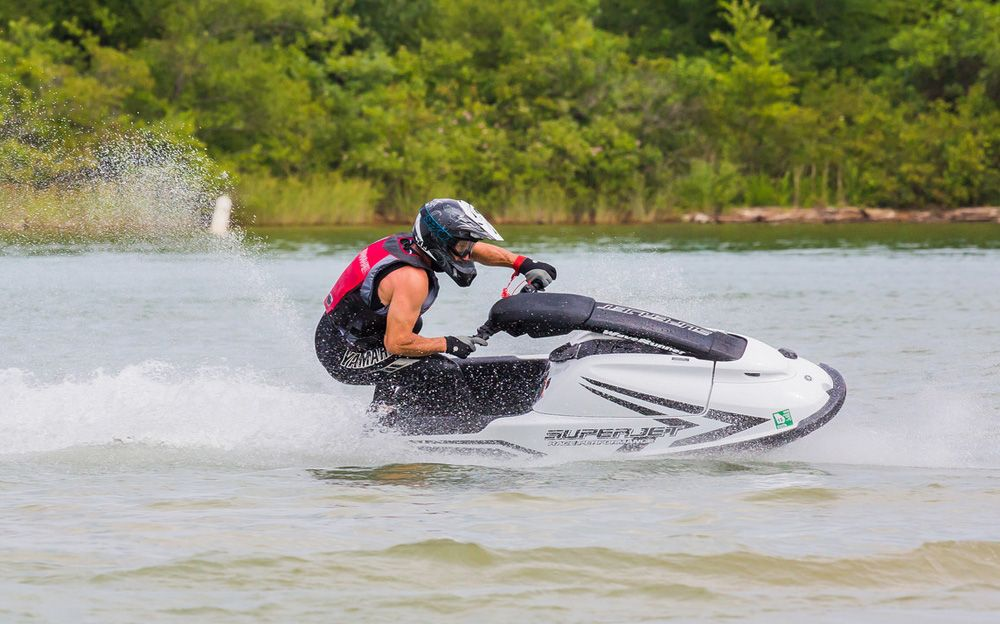 15+ Action craft boats reviews info