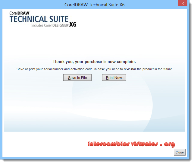 Torrent linkman pro and crack   Linkman Pro 8 9 3 Serial Number Key