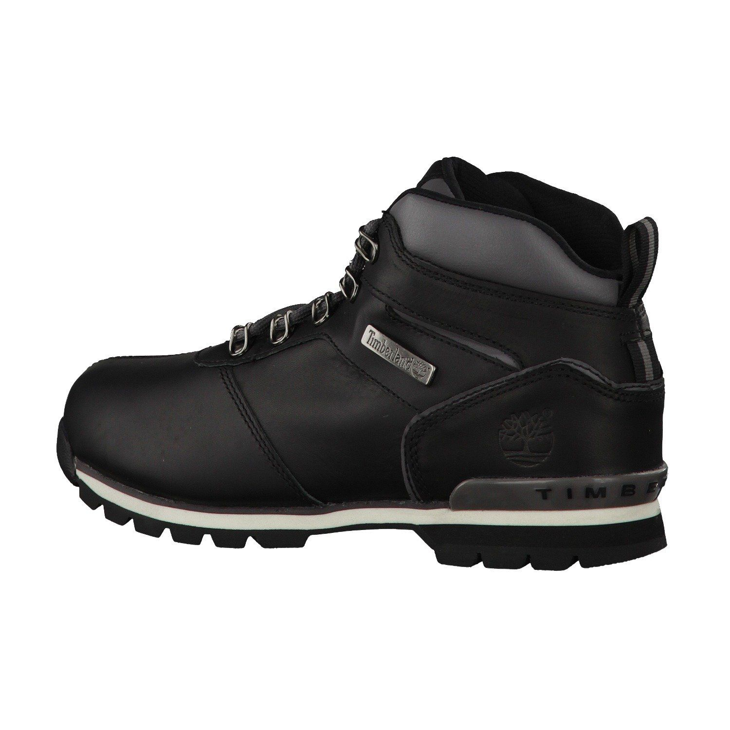 16af71d1511 TIMBERLAND TIMBERLAND man pedolo 6669A size 41.5 BLACK ** You can ...