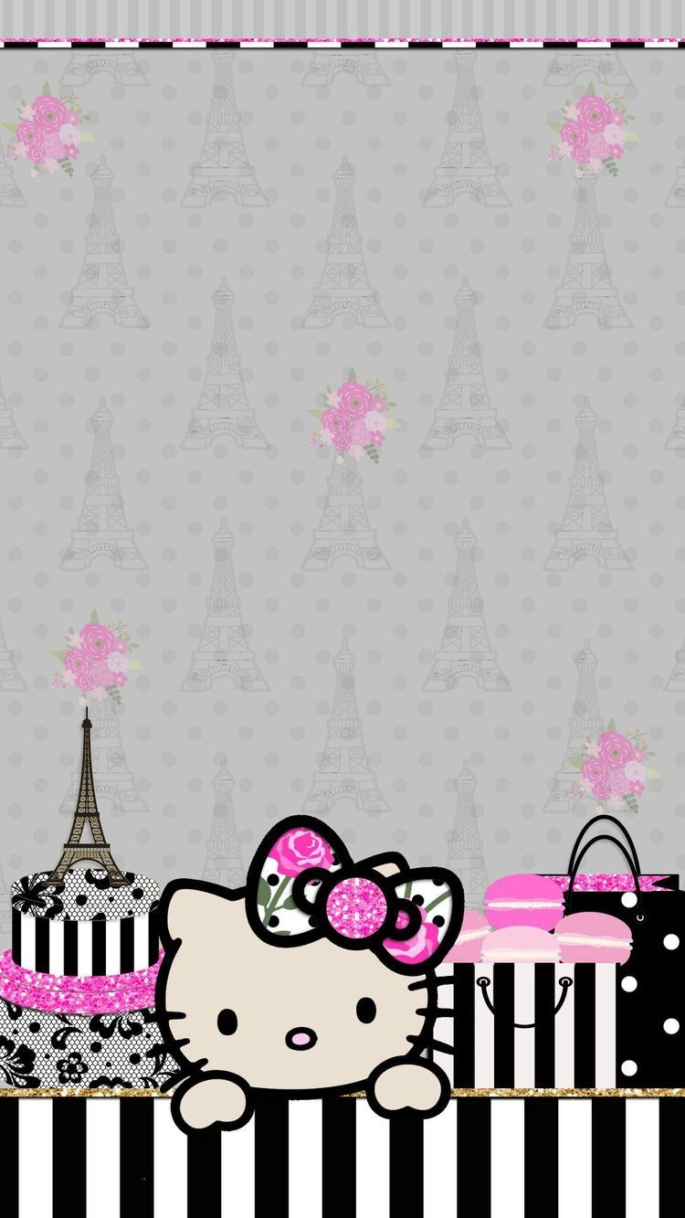 Fantastic Wallpaper Hello Kitty Vintage - 8b9af043ee8c355c38e41db5f40e17ae  Pictures_69532.jpg