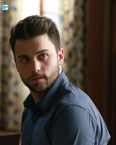 How To Get Away With Murder Episode 2 Season 2
