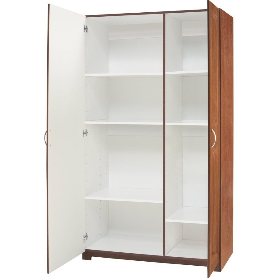 Estate By Rsi 38 5 In W X 70 375 In H X 20 75 In D Wood Composite Freestanding Garage Cabinet Garage Cabinets