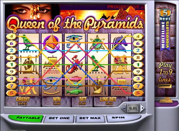 Играть бесплатно игровой автомат 1can 2can (Веселые туканы) Компания NextGen Gaming решила создать нечто красочное, невероятное, повышающее настроение игроков.Бийск