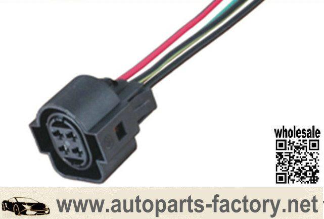 10pcs/unit 4 way Universal Connector wiring harness new GM | Longyue on gm wiring alternator, gm alternator harness, obd2 to obd1 jumper harness, gm wiring connectors, gm wiring gauge, radio harness,