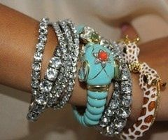 I need this bracelet yesterday!!!