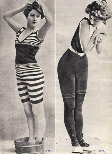 1898 1899 bathing suit8990interest suit8990interest bathing c4ea57