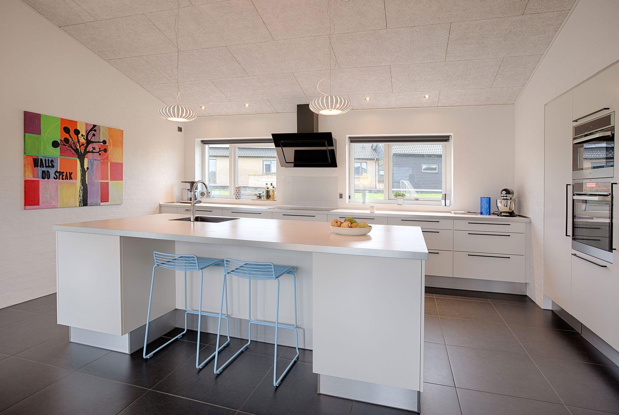 køkken alrum indretning Billedresultat for køkken alrum | My Style | Pinterest | Køkken  køkken alrum indretning