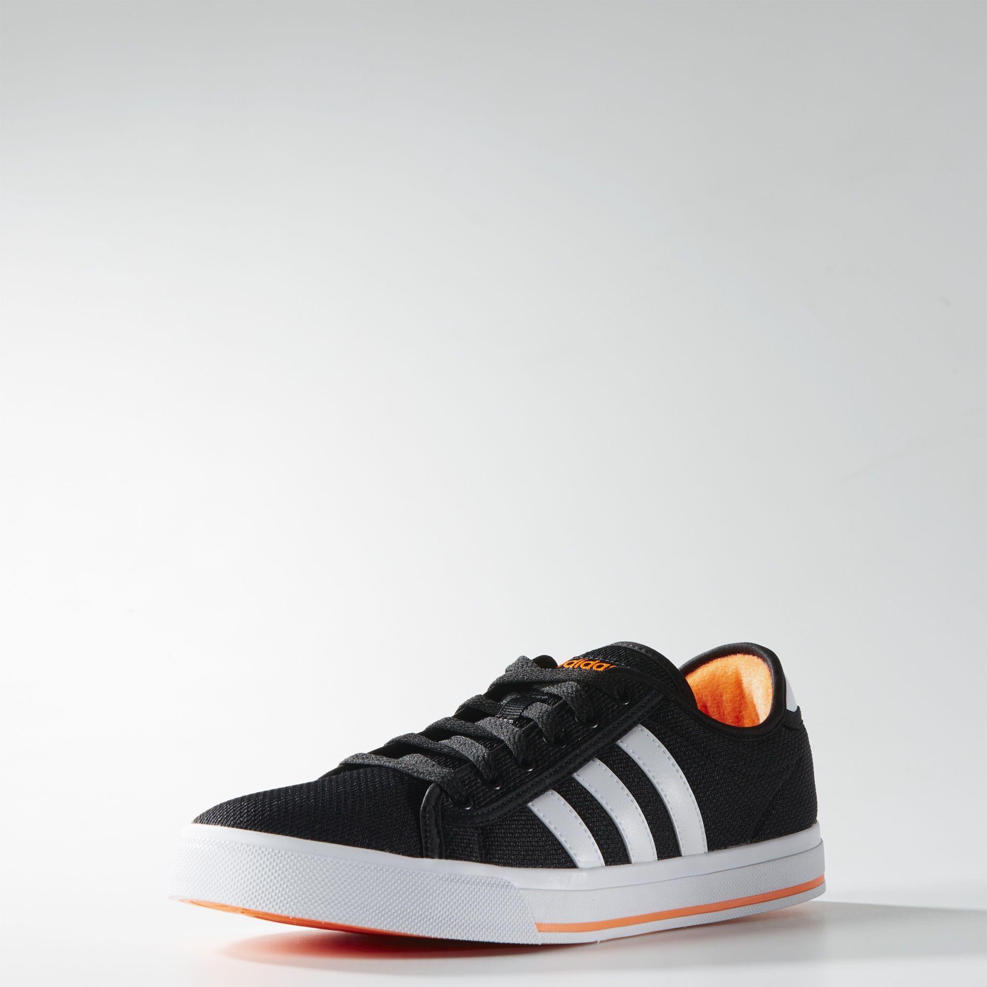 ADIDAS NEO TENIS NEO DAILY BIND http://www.adidas.mx/