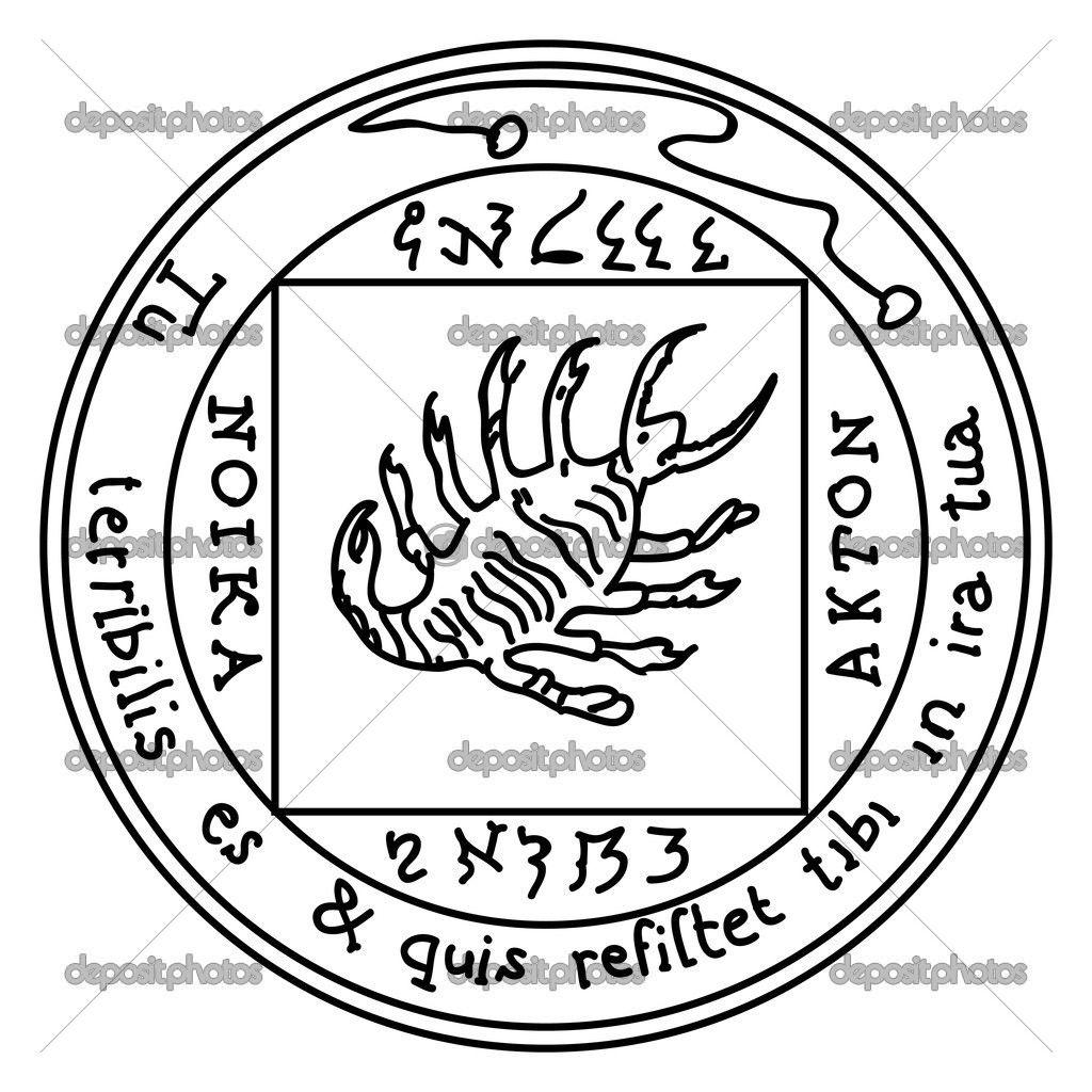 Httpstatic5positphotos1000497462v950 explore occult symbols magic symbols and more biocorpaavc Choice Image