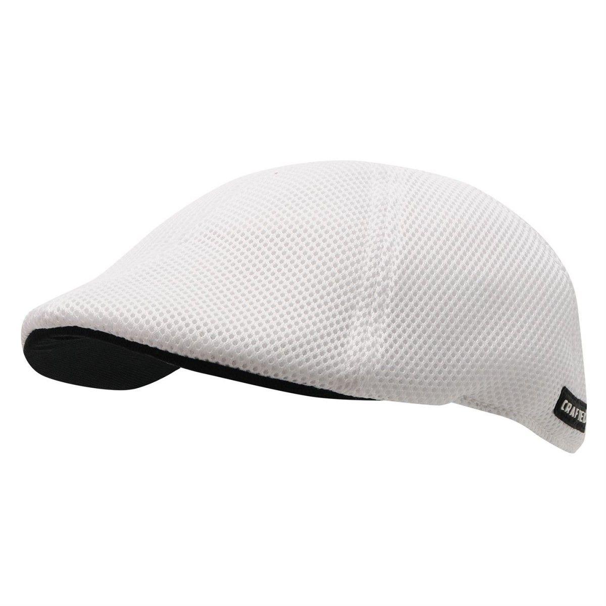 eb8e361e8 Crafted férfi fehér gatsby sapka - brandcenter webáruház | KLASSZ.HU ...