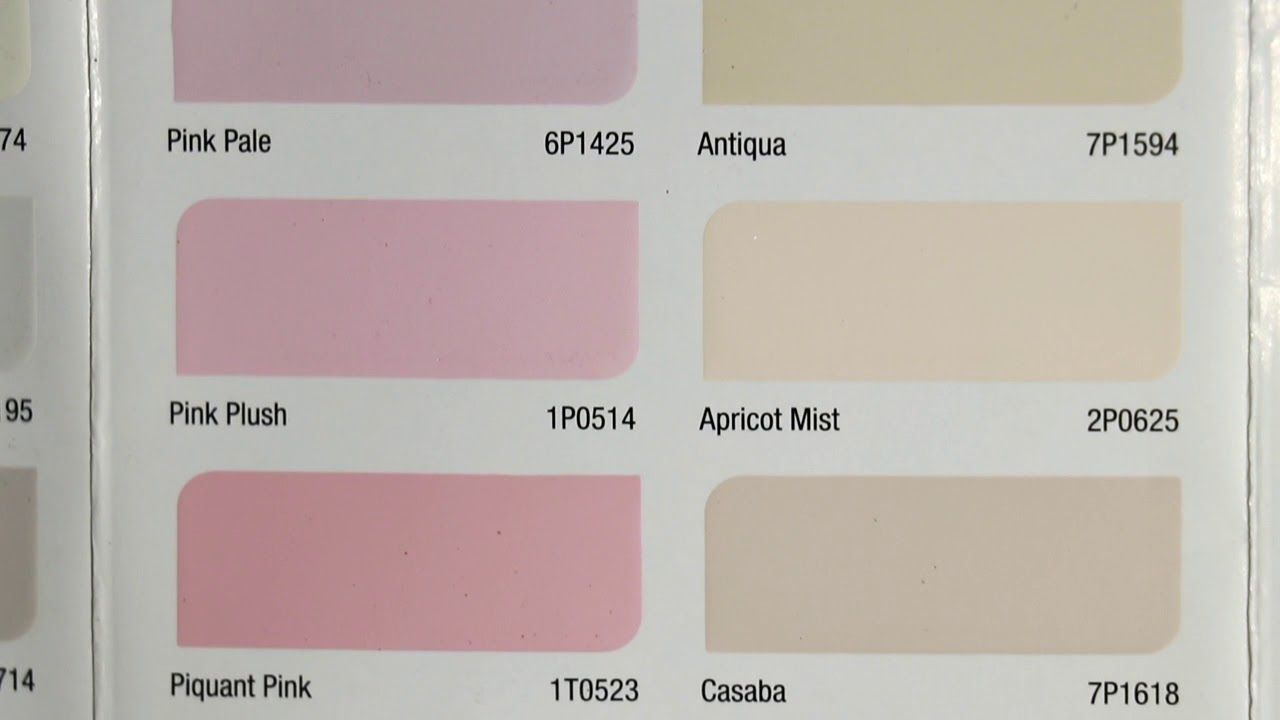 Page Not Found Variant Living Paint Color Chart Wall Paint Colors Interior Wall Paint