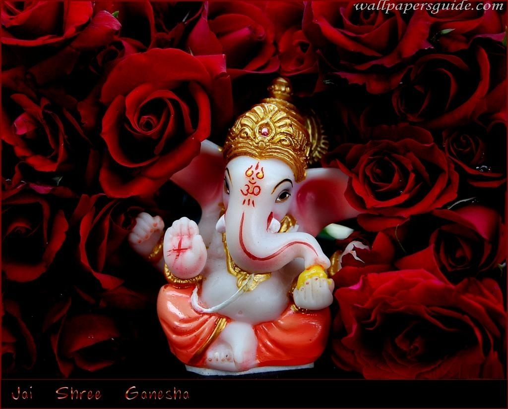 Lord Ganesha Animated Wallpapers For Mobile Images 20 Hd Rpg