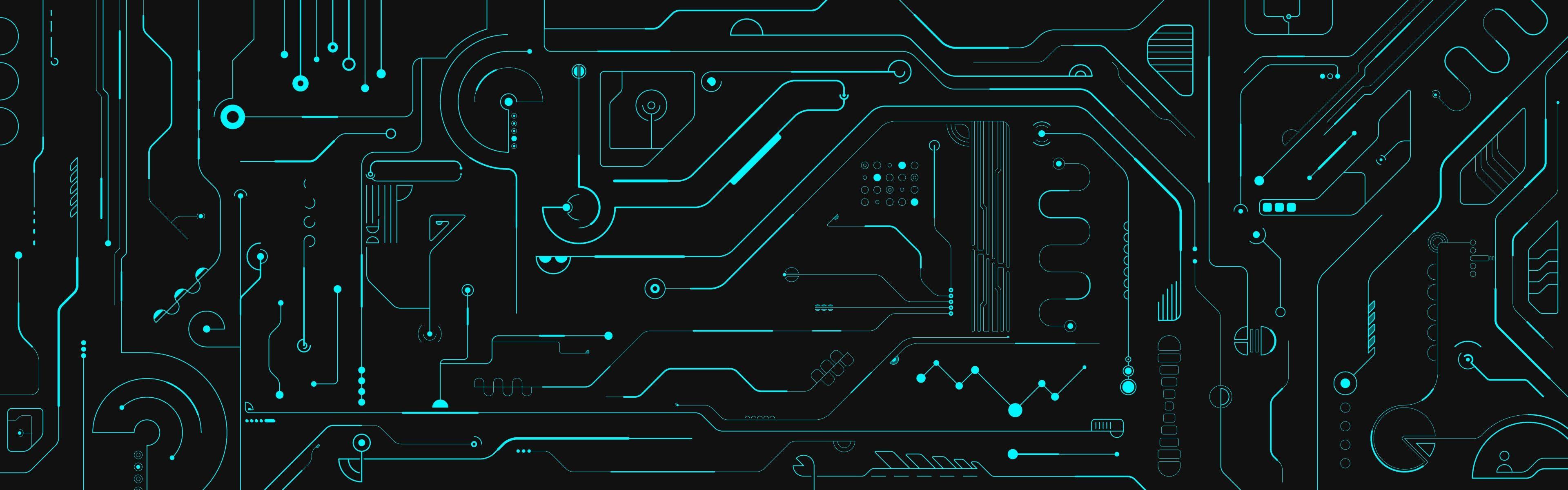 Circuito Hd : Tron legacy hd desktop wallpapers for wallpapers planos de