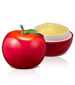 Crema hidratante – Appletox