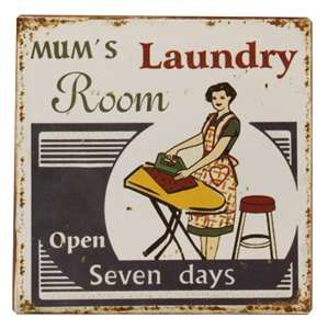Love These Old Signs Research For Possible Future Project Laundry Signs Laundry Room Quotes Vintage Laundry