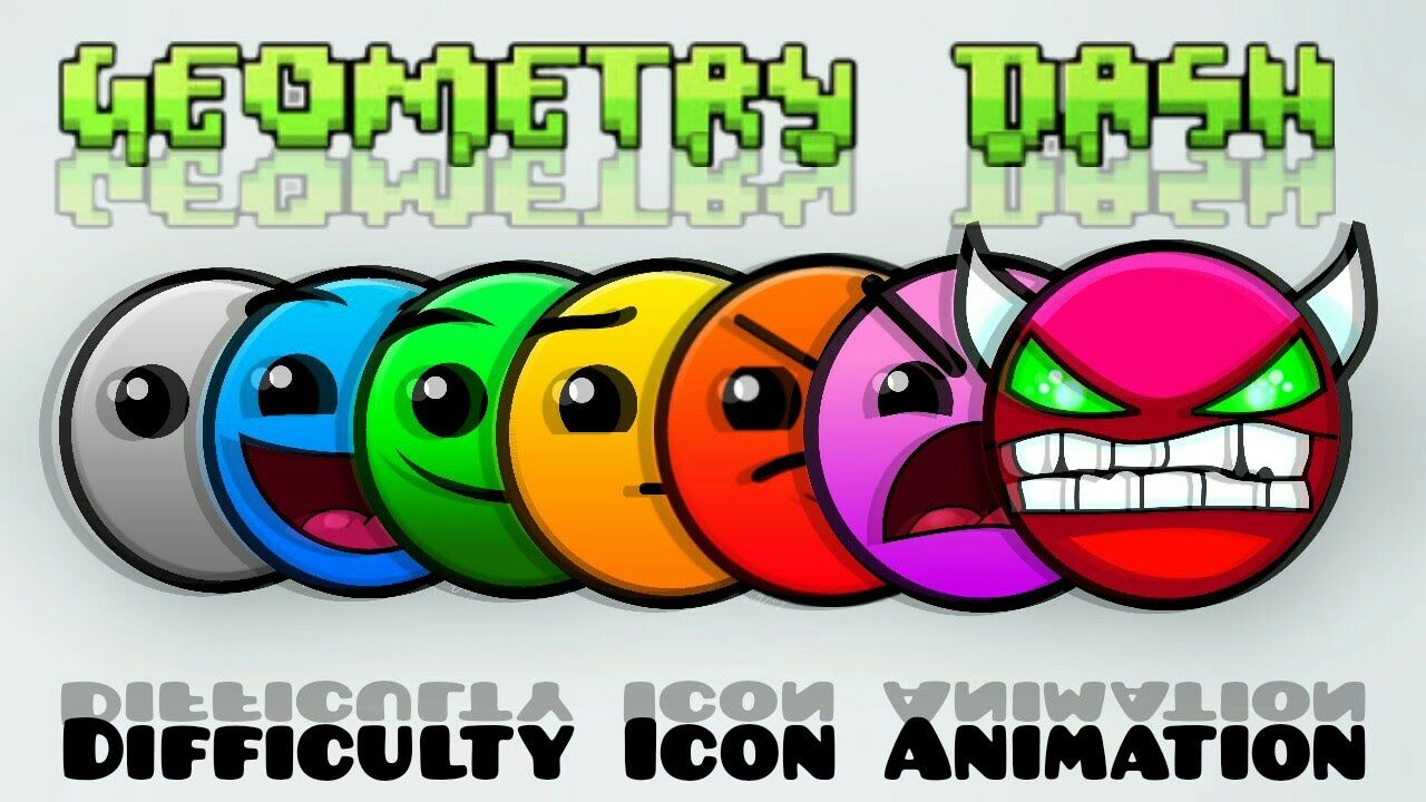 Geometry Dash 2.1 apk Latest Version Downloads The Geometry Dash 2.1 apk is the latest version comes up with the bug fixes and other updates to make the gameplay even better. New spider robot has introduced in it that can climb the walls enhancing the gameplay.