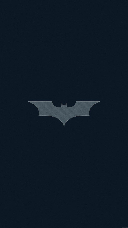 Pictures Batman Logo Iphone Wallpapers Batman Wallpaper Batman Wallpaper Iphone Superhero Wallpaper