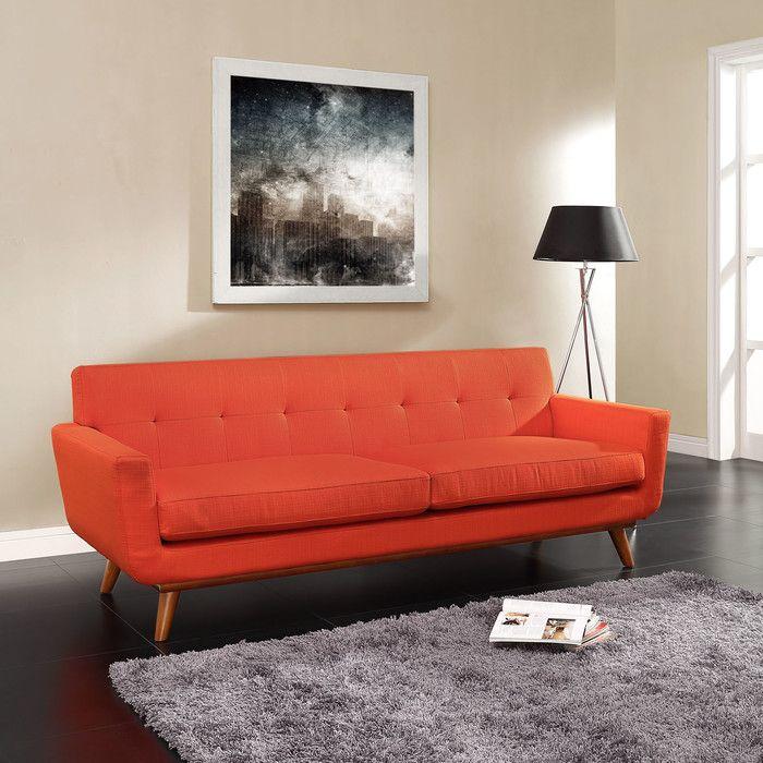 Easy Glide Sofa Feet Brokeasshome Com