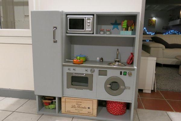 cuisine des pioutes par renart cuisine pour enfant pour enfants et enfants. Black Bedroom Furniture Sets. Home Design Ideas