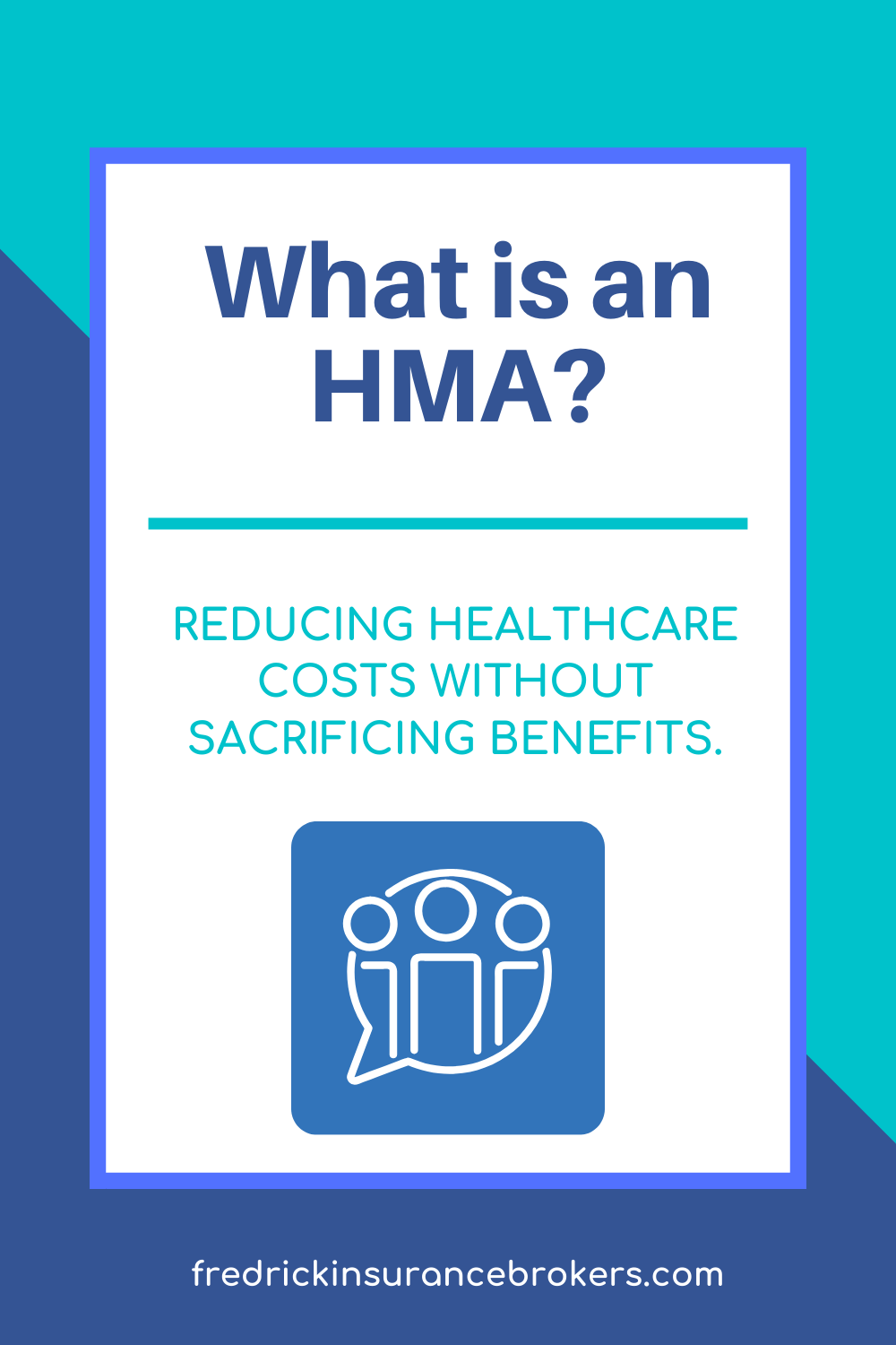 What is an HMA? Health Matching Account in 2020 ...