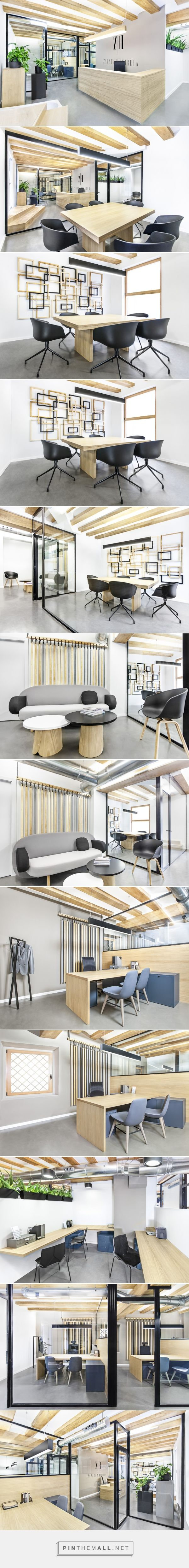 law office design ideas commercial office. Zapata \u0026 Herrera Law Firm Office Design - Interior By Masquespacio Ideas Commercial