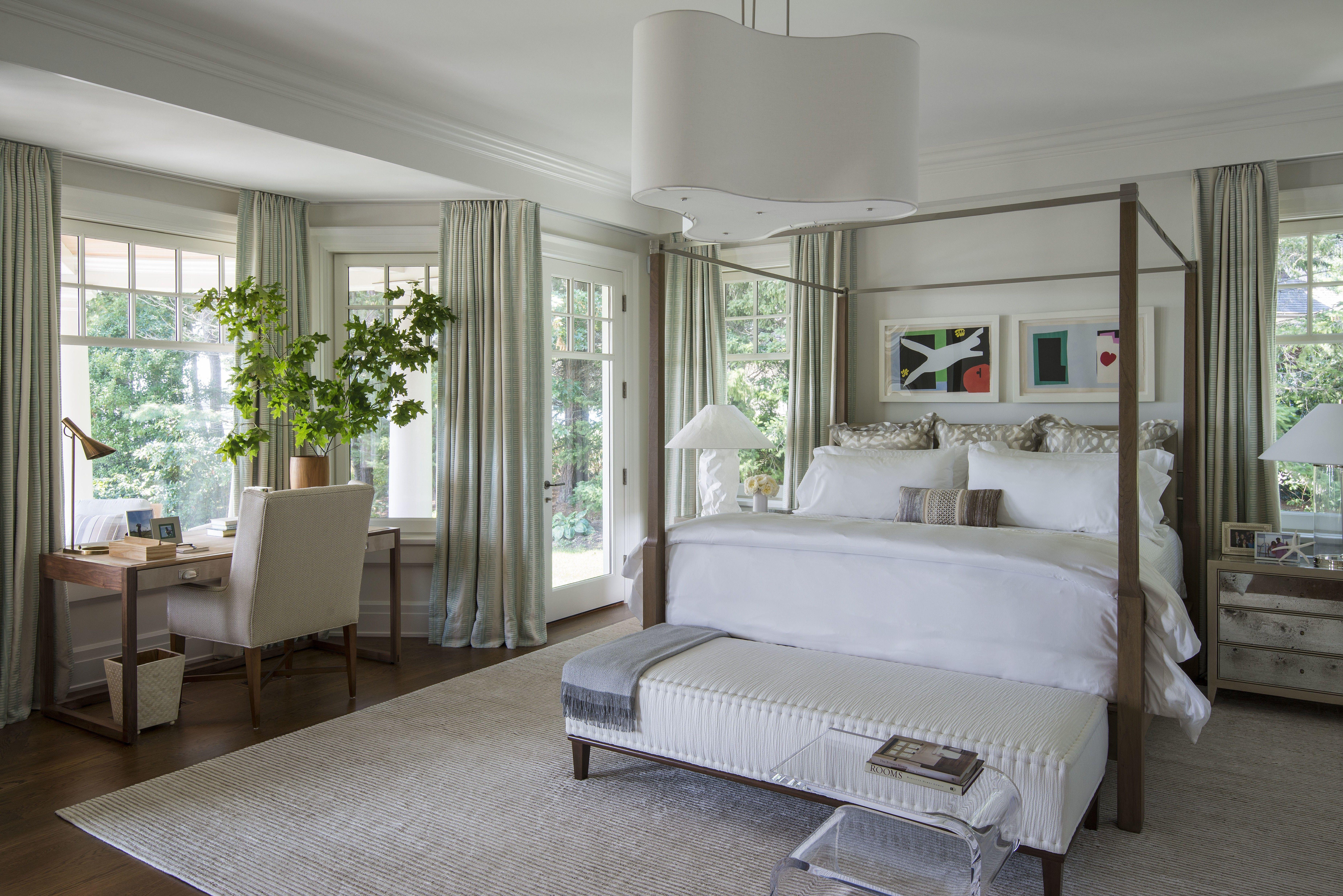 Bedroom Interiors Ideas 99 Gallery For Website Amazing New