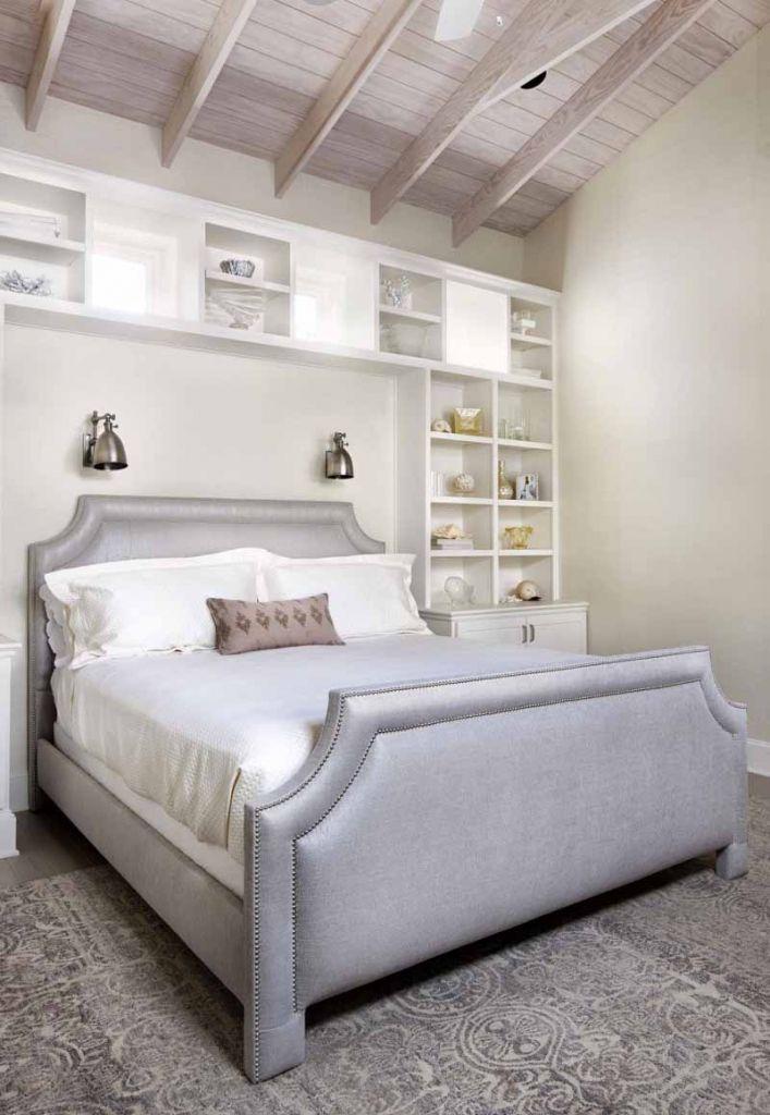 zebra wood bedroom furniture - bedroom interior decorating Check ...
