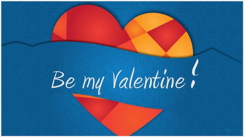 Be My Valentine Wallpaper | Be My Valentine Live Wallpaper, Be My Valentine  Live Wallpaper