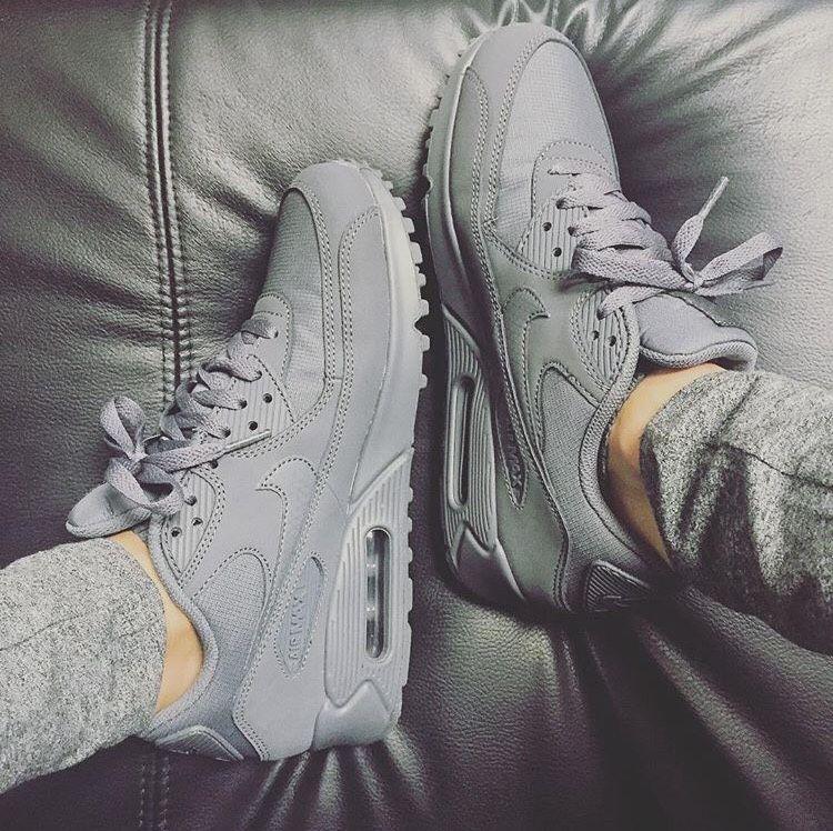 beyawnce | Sneakers, Nike shoes women, Nike