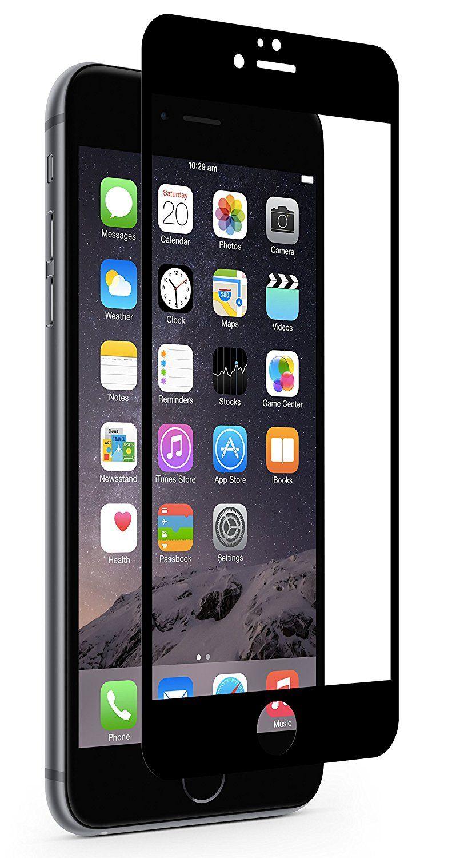 Moshi ivisor ag antiglare screen protector for iphone 6
