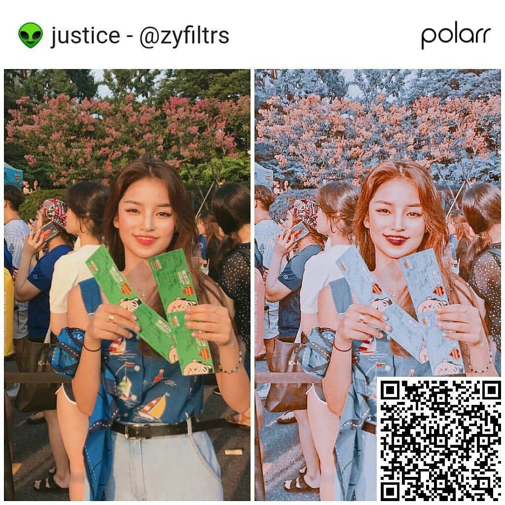 Pin de Kimm Ngânn en blend tips Polaroid, Fotos
