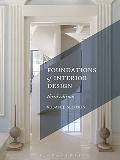 2017 Foundations Of Interior Design Studio Instant Access By