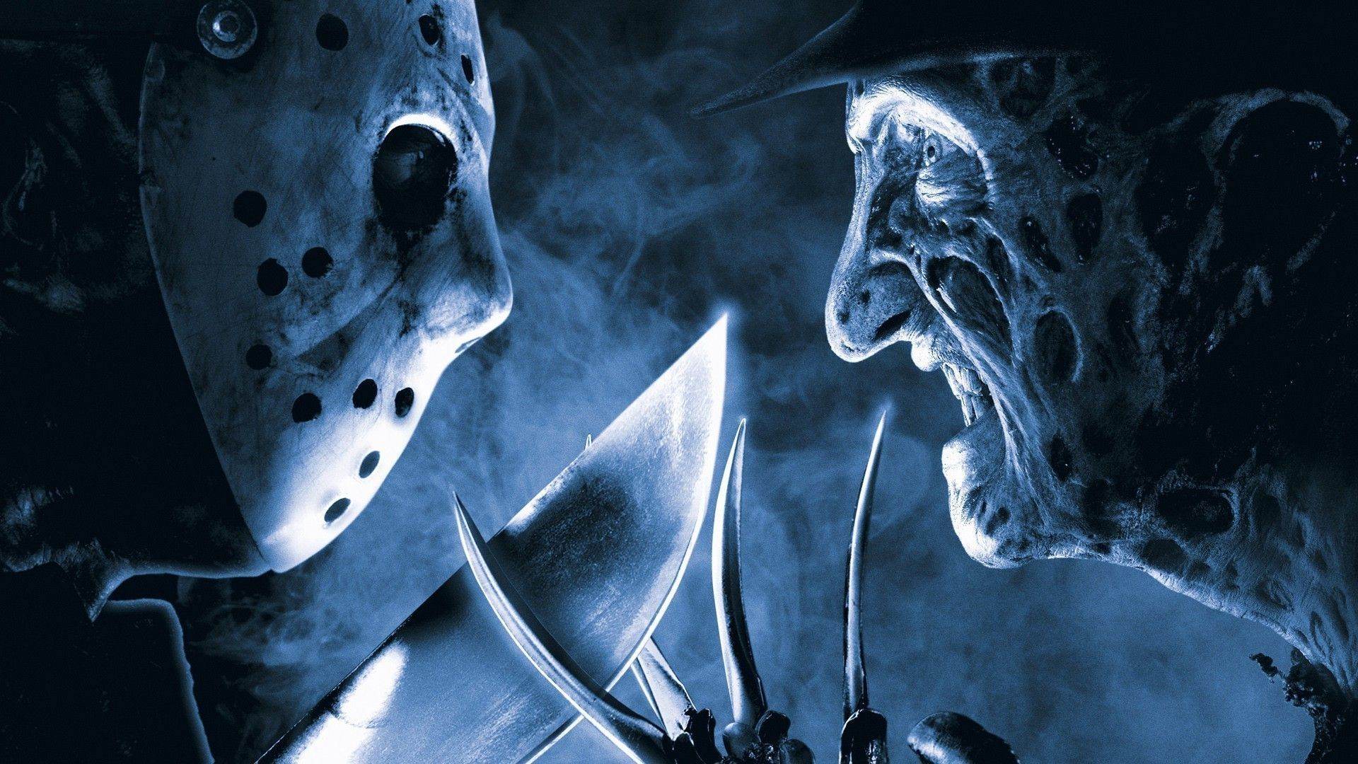 1920x1080 Freddy Krueger Wallpapers Images Photos Pictures Backgrounds Horror Movie Icons Jason Voorhees Freddy Krueger