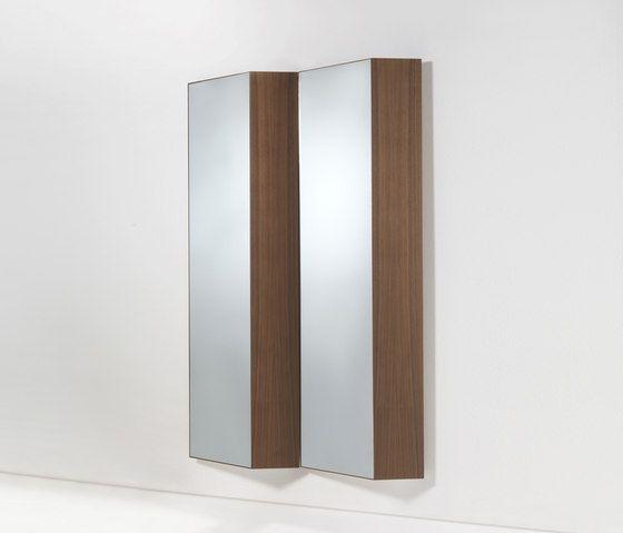 glam by Porada | Mirrors