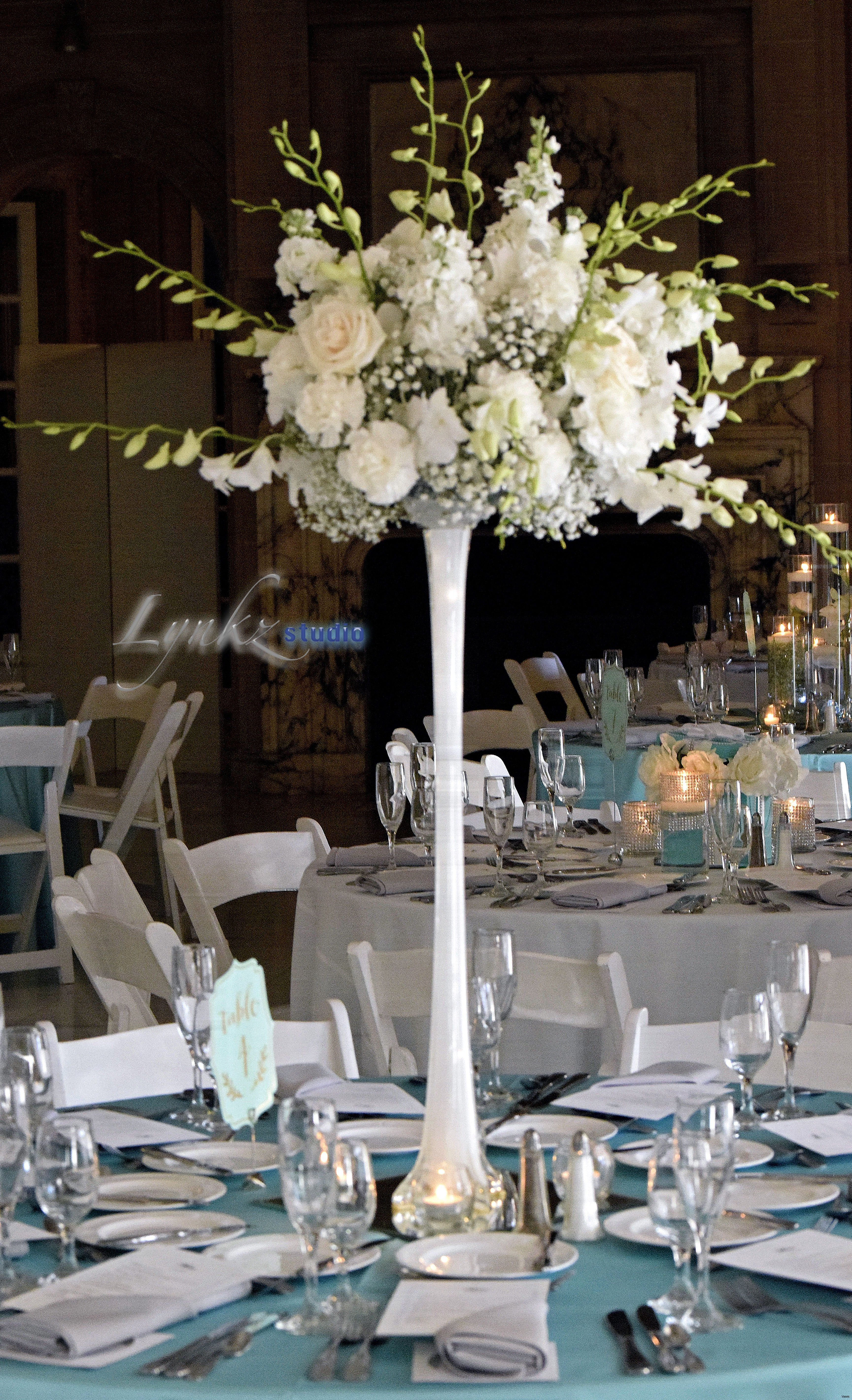 Wedding Decor Rentals Utah Inspirational 25 Attractive Rent Vases