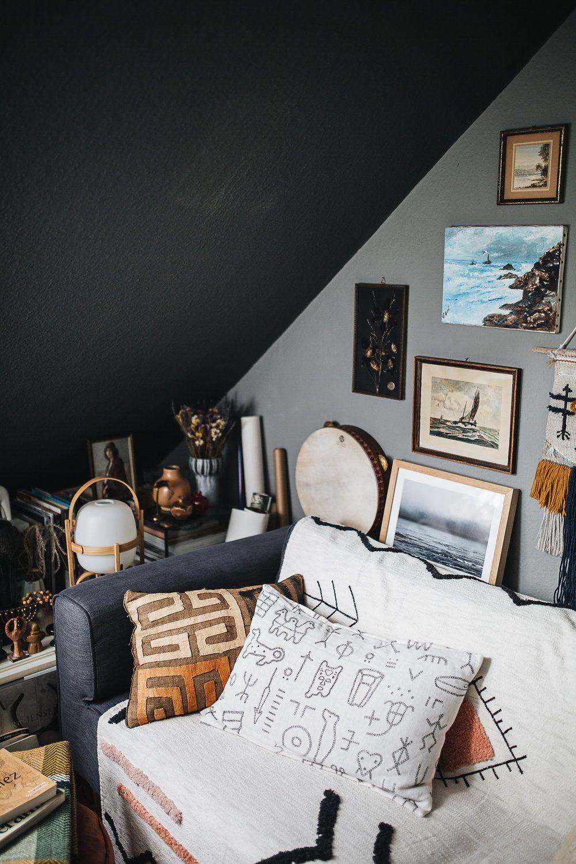 Plantstory igor josif nest interiors and living rooms