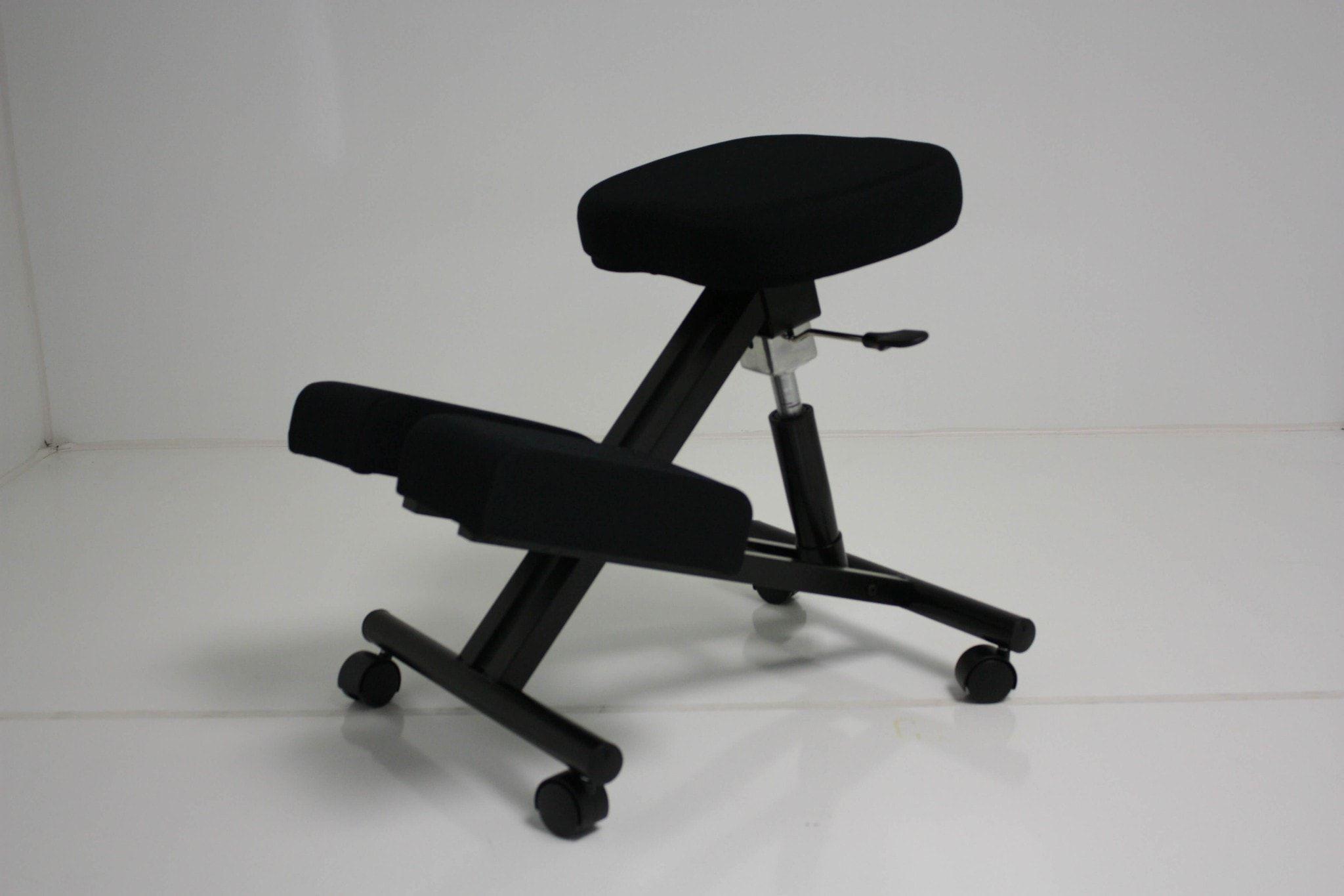 jobri kneeling chair uk ergonomic kneeling chair innovation chair